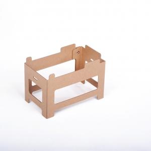 Gestell für Saftbox