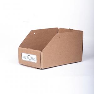 Schraubenbox groß