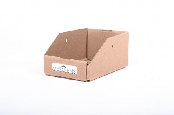 Schraubenbox klein