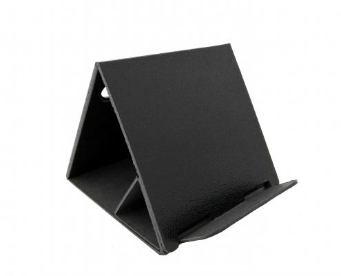 Stiftehalter schwarz